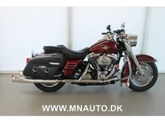 FLHRS Road King Custom
